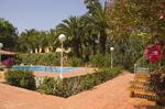 Ferienhäuser in Firgas