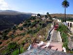 Ferienhäuser auf Gran Canaria