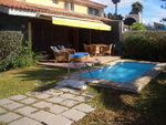 Ferienhäuser in San Agustin