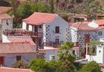 Ferienhäuser in San Bartolome de Tirajana