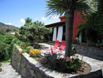 Ferienhäuser in Santa Brígida