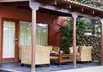 Ferienhäuser in Vega de San Mateo