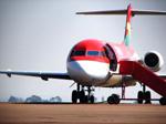 Internationale Flüge nach Gran Canaria