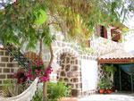 Hostels auf Gran Canaria