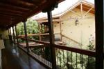 Hotels in Agüimes