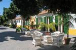 Hotels in Telde