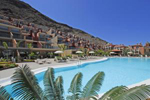 Hotels in La Playa de Mogan