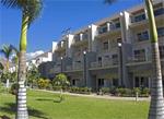 Hotels in La Playa de Tauro