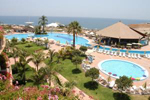 Hotels in Maspalomas