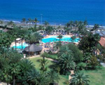 Hotels in San Agustin