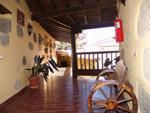 Hotels in San Bartolome de Tirajana