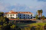 Hotels in Santa Brigida