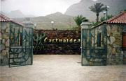 - Kakteenpark Cactualdea