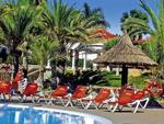 Pauschalreisen Gran Canaria