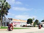 Pensionen und B&B auf Gran Canaria