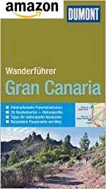 Wandern auf Gran Canaria. DuMont aktiv: 35 Touren