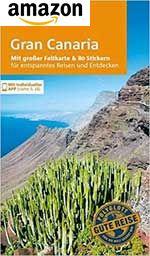 14 schöne und gut geplante Gran Canaria Insel-Touren