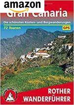 Die schönsten Küsten- und Bergwanderungen. 72 Touren. Mit GPS-Tracks
