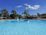 Resorts auf Gran Canaria