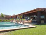 Villa auf Gran Canaria